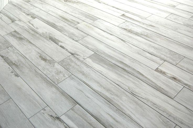 17 best images about floor tiles on pinterest ceramic Worn wood floors