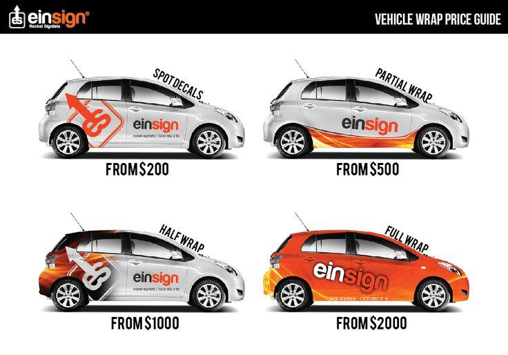 17 best images about vehicle wrap design ideas on pinterest