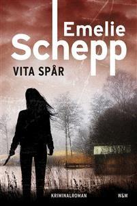 Vita spår - Emelie Schepp - e-bok(9789146226208) | Adlibris Mondo - e-böcker och ljudböcker