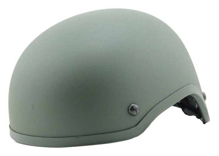 15 Must See Tactical Helmet Pins Airsoft Gear Body