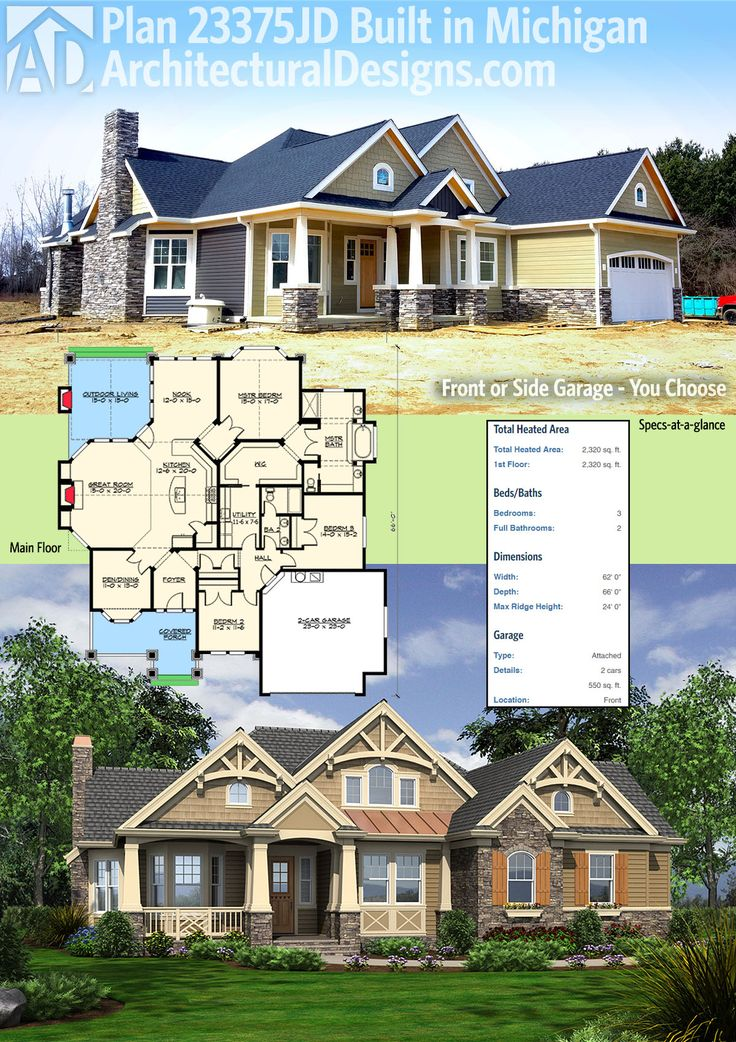 Home Plans Nice Interior And Exterior Home Design With: Best 25+ Nice Houses Ideas On Pinterest