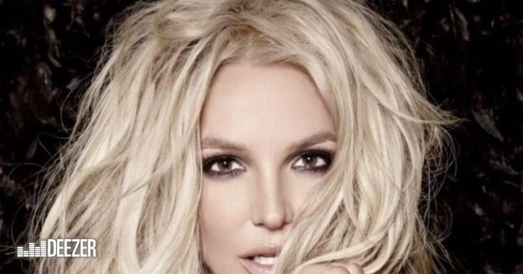 Britney Spears: News, Bio and Official Links of #britneyspears for Streaming or Download Music