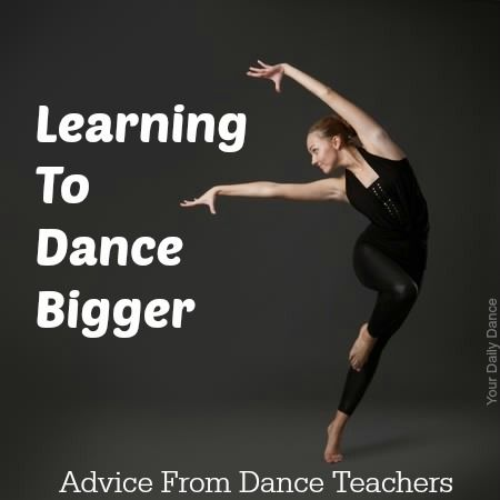 Learning+to+Dance+Bigger + great tips, even for Irish :)