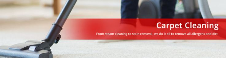 Looking of carpet cleaning Sydney for your residential or business unit? Reach out to Blue Sky Carpet Cleaning team who have years of experience in cleaning services. We use latest and environment friendly cleaning agents to do all cleaning services. We work all 7 days a week and there will be no extra charges for late evening or weekend cleaning services.