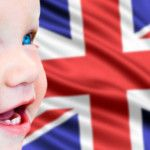 Our friends at Anglotopia.net have written a guide to British Baby Lingo - awesome!
