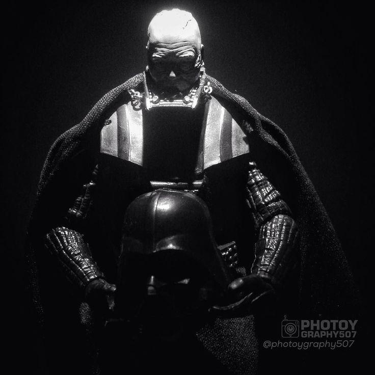 "Follow my other account about toy photography @photoygraphy507  Darth Vader Black Serie 6""  #darthvader #blackseries #stormtrooper #jedi #sith  #lego #starwarsfan #yoda #art #r2d2 #hansolo #bobafett #lukeskywalker #geek #forcefriday #cosplay #darkside #chewbacca #nerd #lightsaber #toys #theforce #instagood #kyloren #thelastjedi #c3po #Cody #Clone #clonewars #toptoyphotos"