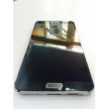 Samsung Galaxy Note 3 Negro Libre reestreno