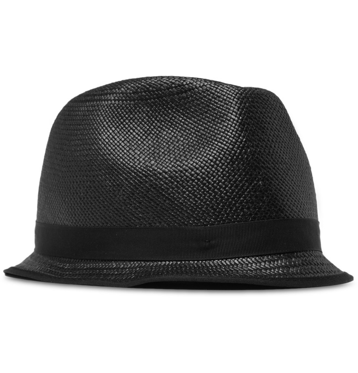 trilby guys Trilby hat men ($500 - $54400): 30 of 59754 items - shop trilby hat men from all your favorite stores & find huge savings up to 80% off trilby hat men, including great deals like new men's 100% wool fedora trilby mobster hat.