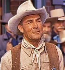 Randolph Scott Classics Rage At Dawn When The West Was Young Abilene Town Details