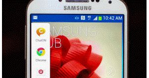 How to Unlock code Samsung galaxy S4, How to Unlock code Samsung galaxy S3 mini, How to Unlock code Samsung galaxy note 2