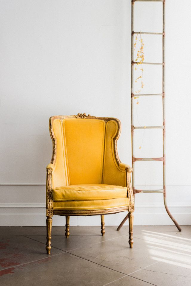 inspiration design master chairs. 20 interiors that prove the velvet trend is going strong 139 best Upholstered Chair Inspiration images on Pinterest