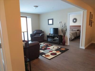 7104 & 7110 41 Street - Apartments for Rent in Lloydminster on www.rentseeker.ca - Managed by Northview