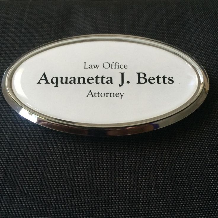 The Law Office of Aquanetta J. Betts, works with individuals, families, businesses, nonprofits and other institutions throughout the area.  #abettslaw #Maryland #DC
