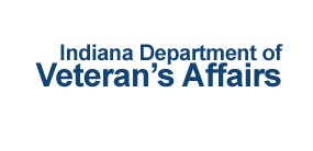 Indiana Department of Veteran's Affairs