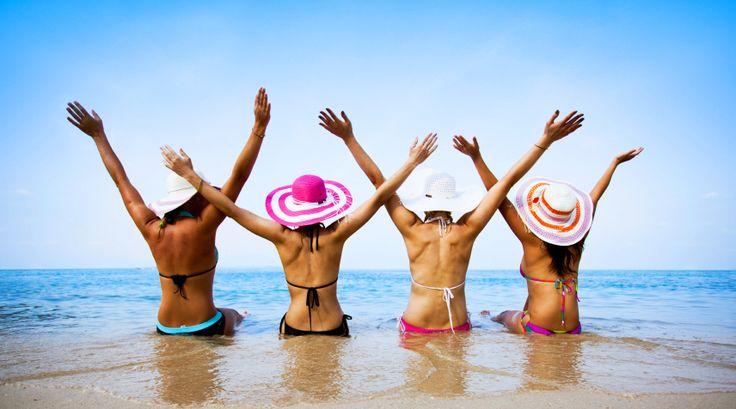 7 Things for Your Girls Trip in Aruba | Visit Aruba Blog