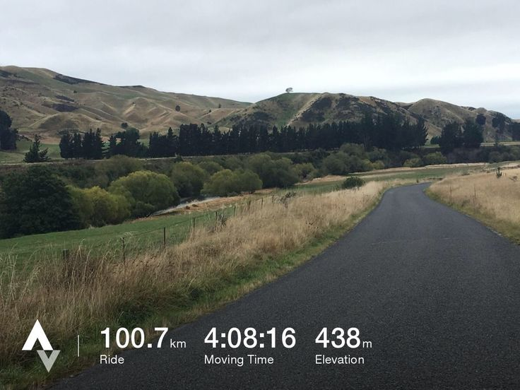 BOOM smashed it! 😃🚴100 KM done ✅ 💯 loved it, not tired yet, do feel my legs & bum 😊Pics and stats on Strava https://www.strava.com/activities/914567599/shareable_images/photo_based/14489991/1/AF33F913-E63A-498E-9452-85A5CC8F6E29?hl=en-US&utm_campaign=crowdfire&utm_content=crowdfire&utm_medium=social&utm_source=pinterest&v=1490491309 #cycling