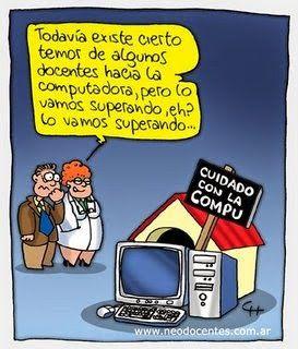Mi relación con las TICs: http://lasociedadelainnovacion.blogspot.com.es/2014/11/mi-relacion-con-las-tics.html