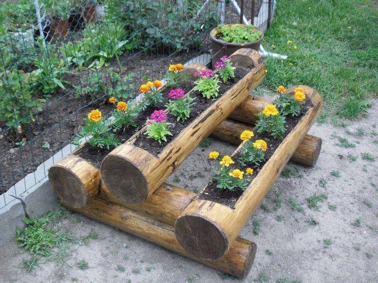 Filléres kertötletek mindenkinek - Legyen a te kerted a legszebb!