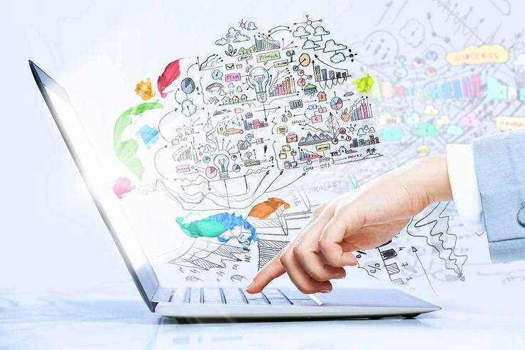 Dijital dünyada sosyal girişimcilik önem kazanıyor!
