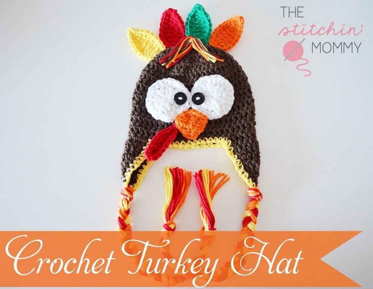 25 Best Thanksgiving Crafts Images On Pinterest