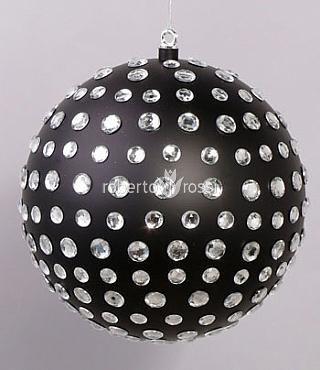 Christmas Balls-Diamant