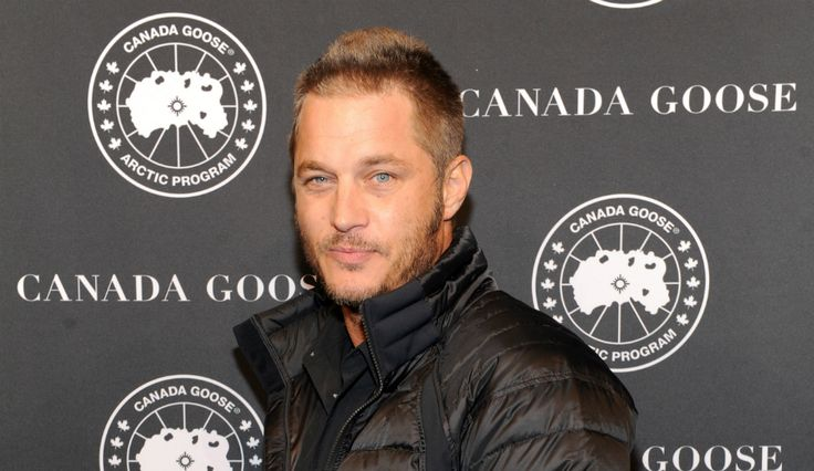 Travis Fimmel To Star As Wyatt Earp In History Channel's New Anthology Series About Sinner And Anti-Heroes