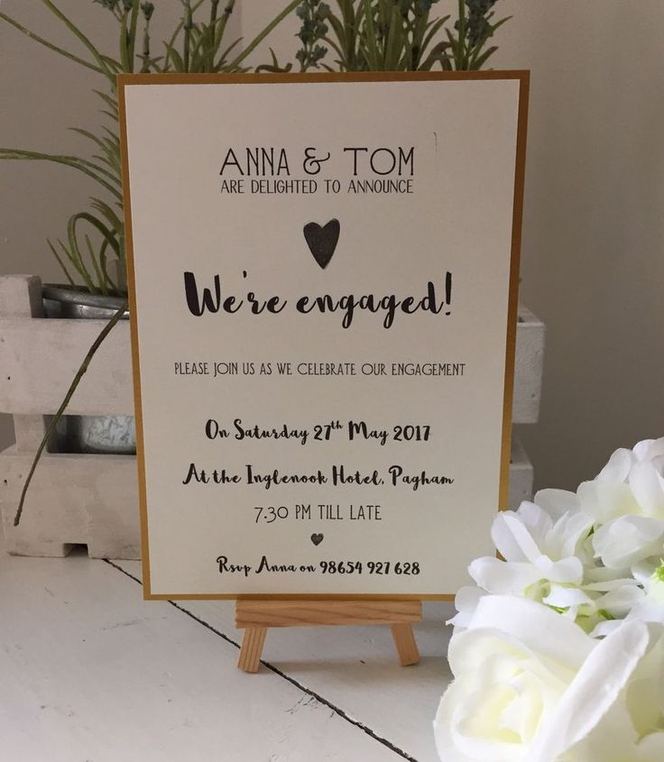 225 best Wedding trends images on Pinterest | Stationery