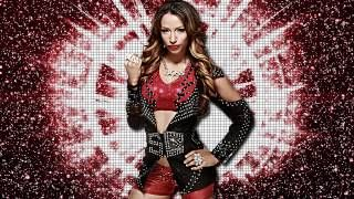 sasha banks theme - YouTube