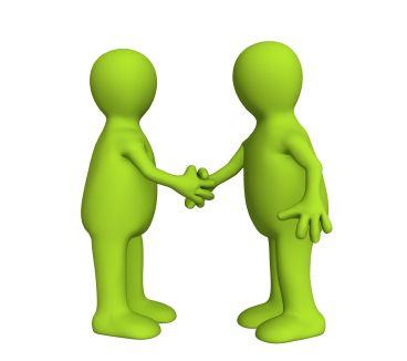 """El arte de negociar  """"Lo más importante en una negociación es escuchar lo que no se dice"""" (Peter Drucker)  Existen situaciones en las que nuestro mejor resultado no depende únicamente de lo que decidamos sino también de lo que decida otra persona, que a su vez puede depender de nosotros también para obtener lo que ella quiere. Es decir, hay una dependencia recíproca que conocida como interdependencia."""