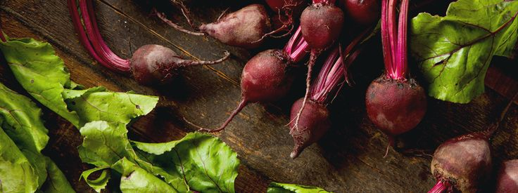 Beeting Around The Bush: How to Make Beet Ketchup