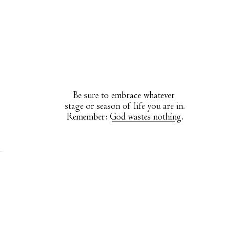Source: spiritualinspiration
