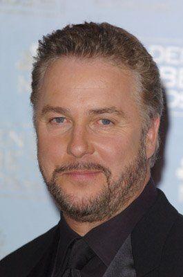 William Peterson - CSI Las Vegas *love those blue eyes*