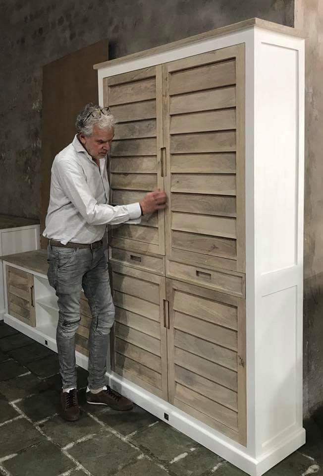 riviera maison herfst 2018 interieur woonkamer in 2018 pinterest