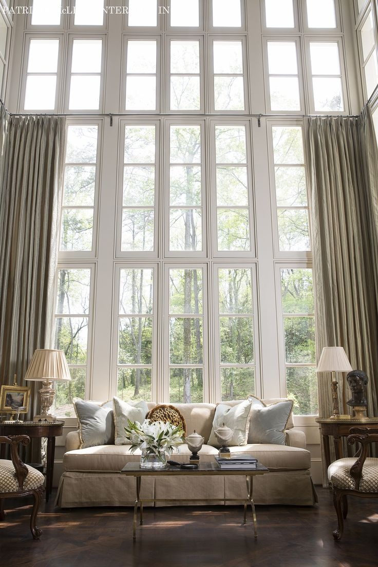 22 best atlanta french decor images on pinterest
