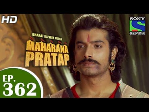 Bharat Ka Veer Putra: Maharana Pratap | freedeshitv.in-Watch Daily Hindi Serials in High Quality