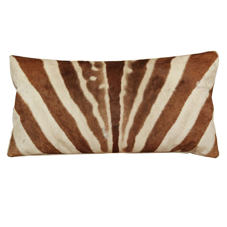 Modern Pillow And Throws : 40 best Pillows Cushions images on Pinterest Pillows, Toss pillows and Cushions