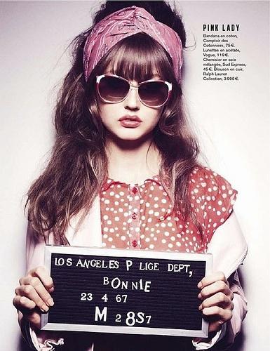 fashion style 2013 (3)