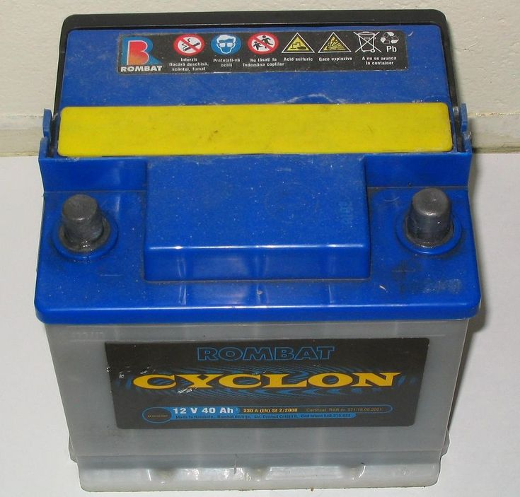 car battery | why is my battery dead | DIY car care and maintenance