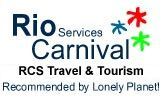 Order Parade Tickets here!!!!! -- 2015 Carnival in Rio de Janeiro  Sambodromo Samba Parade Tickets Sambodromo shuttle service Transfer Hotels