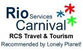 2014 Carnival in Rio de Janeiro  Sambodromo Samba Parade Tickets Sambodromo shuttle service Transfer Hotels