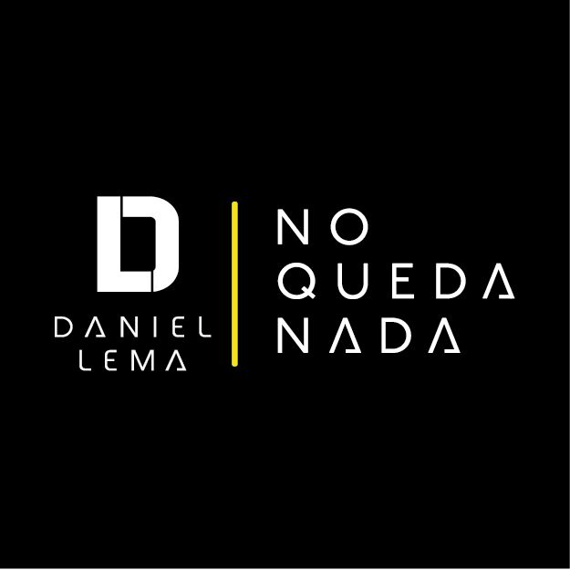 Daniel Lema, Corporate Identity. Music, Pop, Afro, New Talent, Celebrity, Song, New Song, Love, Latin Pop.