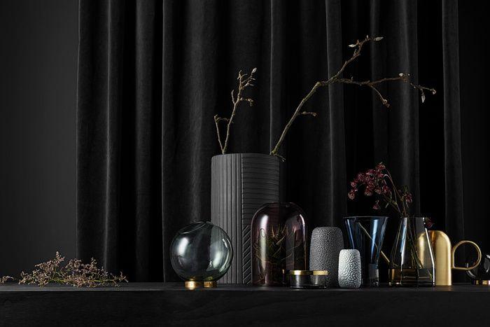 Vases et diffuseurs (AYTM)
