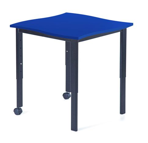 SmarTable™ Twist™ Single Student Table