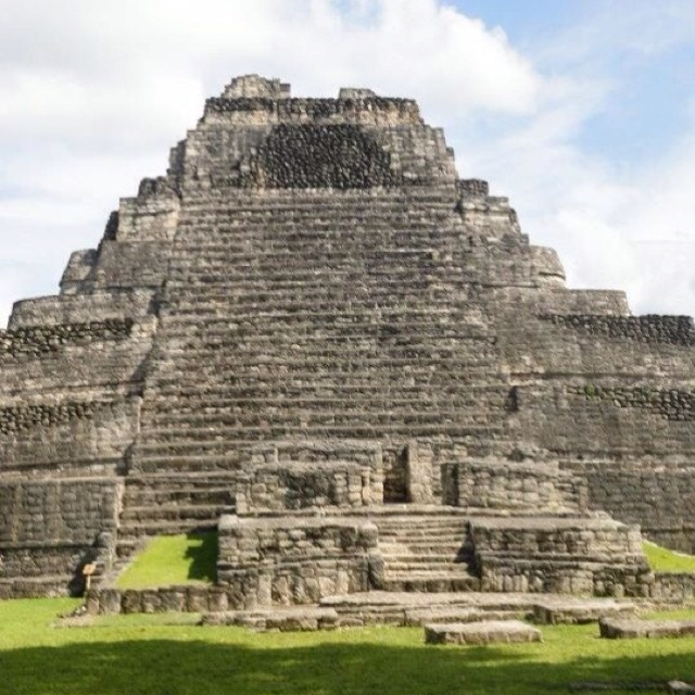 Best Places In Mexico To See Ruins: 12 Best Affordable Honeymoon Images On Pinterest
