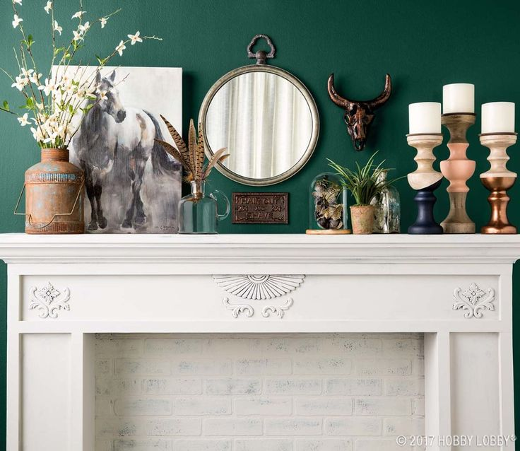 Hobby Lobby Home Decor Ideas: 1336 Best Home Decor Images On Pinterest