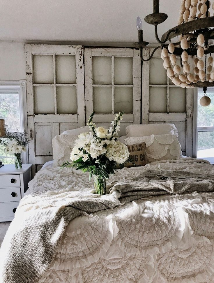Best shabby chic bedroom accessories from 33 sweet shabby chic bedroom décor ideas.source image: 10 Shabby Chic Bedroom Ideas 2021 Old But Sweet Shabby Chic Decor Bedroom Shabby Chic Room Rustic Shabby Chic Bedroom