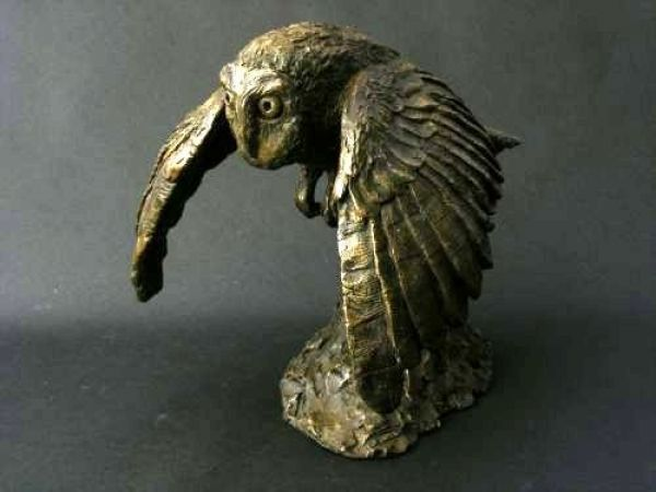 Bird Sculptures 216 best 1.6.2. sculpture - birds images on pinterest | animal