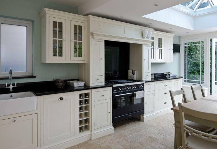 exceptional kensington kitchens good ideas