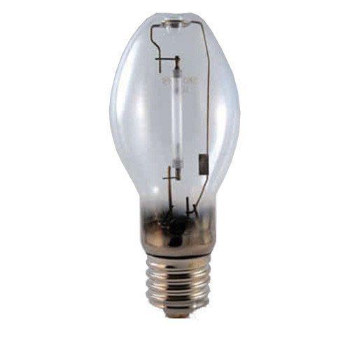 GE LU100W 110V ED39 S54 High Pressure Sodium Light Bulb
