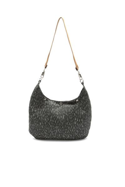 These new bags from Rebecca Pearcy and Queen Bee are DREAMY.  Large Cassidy - 'Drizzle'